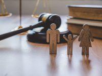 Familienrecht Speyer